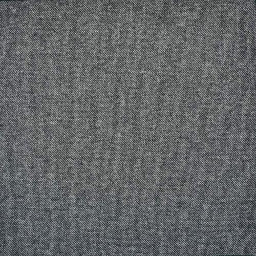 Aperçu du tissu principal de la collection et's Twist Again