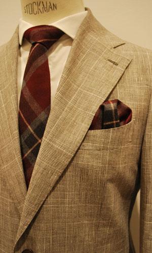 Exemple de Cravate pour un Mariage La Brigade du neoud
